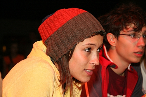 kép a filmből