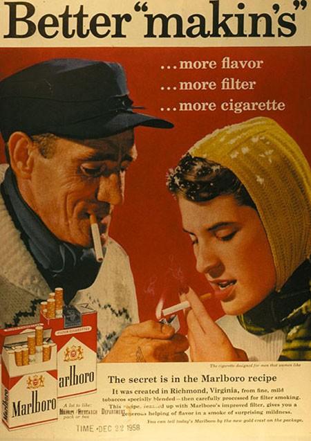 nicolas cage leszokott a dohányzásról