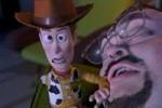 Toy Story - A Játékháború 2.