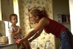 Erin Brockovich - Zûrös Természet