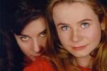 Hilary És Jackie