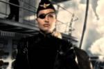 Sky Kapitány és a Holnap Világa