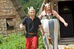 Asterix & Obelix - Isten Óvja Britanniát 3D